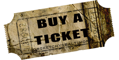 DRINKTICKET
