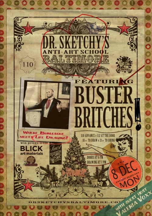 ds110_busterbritchesWEB
