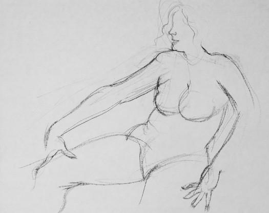figure-3_9_09